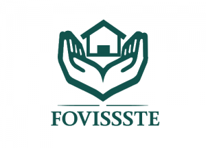 FOVISSSTE